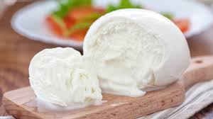 Made in Italy: coldiretti, bene stop falsa mozzarella, tarocco vale 100 mld
