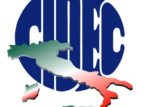 CIDEC, il presidente Campi risponde alla risposta dell'assessore Martignetti