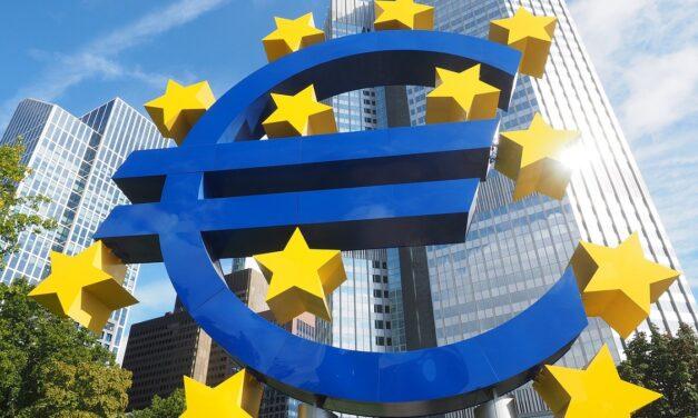 Recovery Fund, martedì a Puglianello accordo di programma tra comuni per gestione interventi
