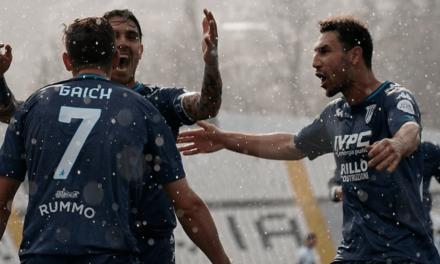 Il Benevento ha la Fiorentina nel mirino: Inzaghi stuzzicato dall'idea Gaich