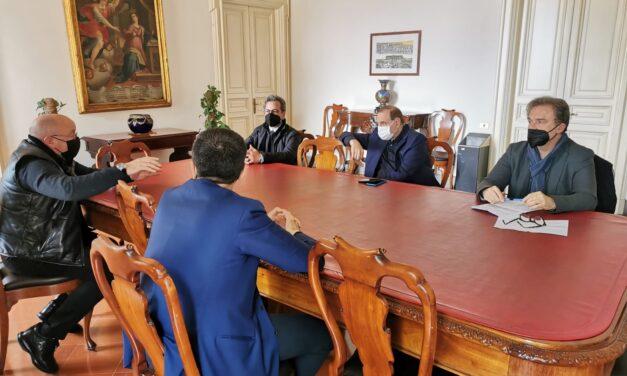 Crisi del commercio, il Comune di Benevento supporterà le esigenze della categoria