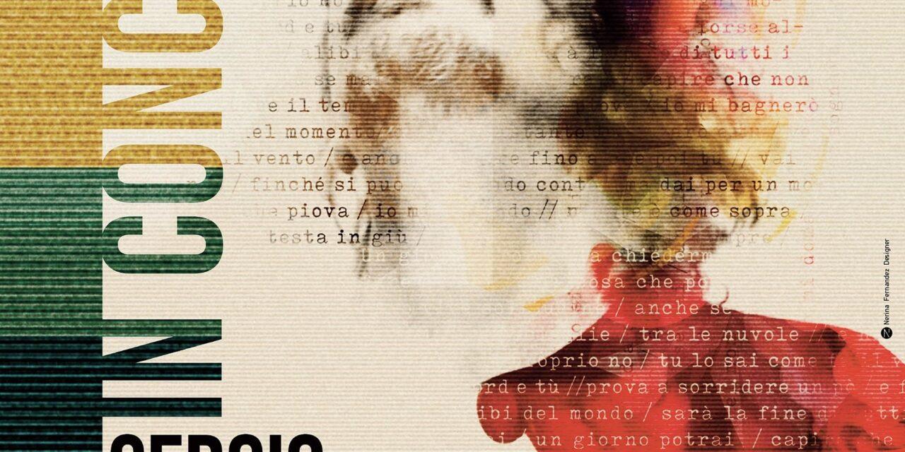 Teatro Romano di Benevento, concerto di Cammariere verso il sold out