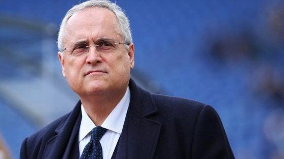 La Figc boccia il trust della Salernitana: Benevento spettatore interessato