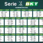 Serie B, sorteggiato il calendario: il Benevento apre con l'Alessandria e chiude con la Spal
