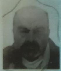 Scomparso da Airola uomo di 61 anni. Ecco i contatti in caso di avvistamento