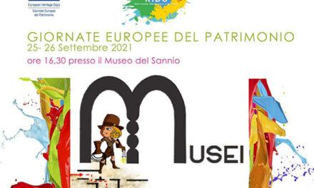 Giornate Europee del Patrimonio, le tante prenotazioni motivano repliche il 27 settembre