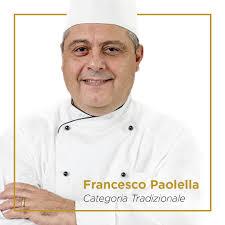 Telese, Francesco Paolella è VI al Panettone Day di Milano
