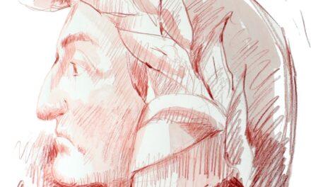 Benevento, dal 4 settembre ritornano gli appuntamenti culturali con Dante