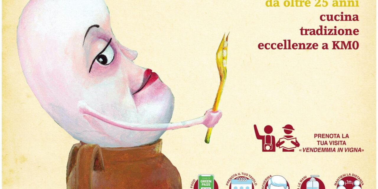 A Campoli torna, il 2 e il 3 ottobre, la tradizionale sagra del fagiolo