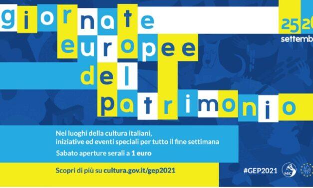 Burattini e video-arte, anche il Comune di Benevento promuove spettacoli per le GEP