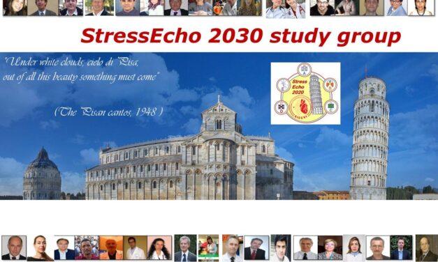 Grande successo scientifico della Cardiologia dell'Ospedale Fatebenefratelli di Benevento